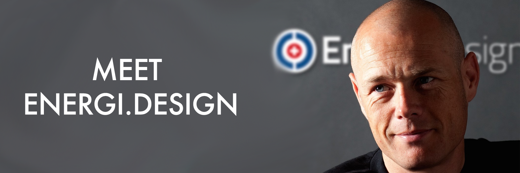 Meet Energi.design